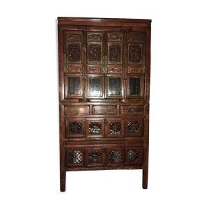 meuble garde manger comparer 84 offres. Black Bedroom Furniture Sets. Home Design Ideas
