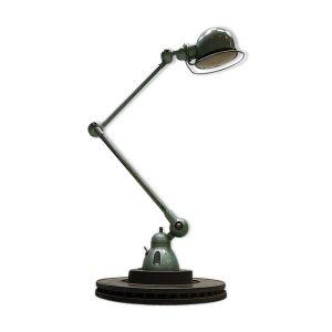 lampe sur pied industrielle comparer 32 offres. Black Bedroom Furniture Sets. Home Design Ideas