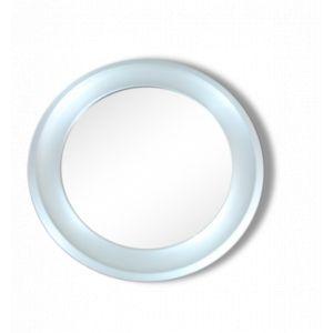 miroir rond laiton comparer 78 offres. Black Bedroom Furniture Sets. Home Design Ideas