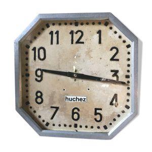 Horloge Huchez