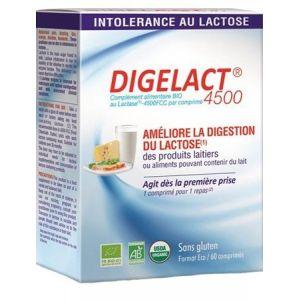 DIGELACT 4500