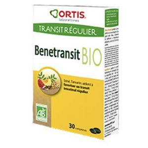 BENETRANSIT Bio