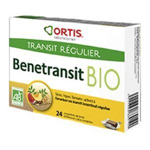 BENETRANSIT Cubes à mâcher Bio