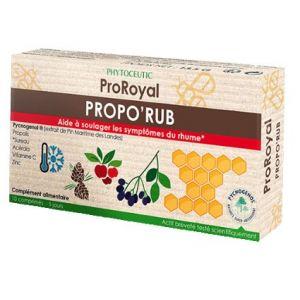 PROPO'RUB
