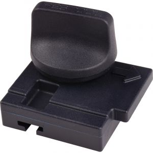 Scie circulaire plongeante Festool TS 55 REBQ PLUS FS 720W Butée anti-recul