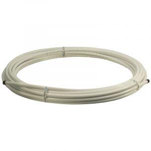 Couronne tube multicouche PCBT Fixomultix Ø16 - 100m - nu