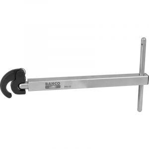 Clé à chaîne Bahco 363-32 Ø10-32mm