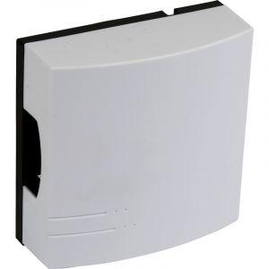 Carillon Blanc RAL 772