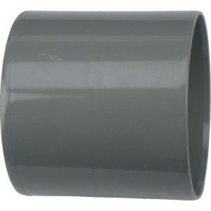 Manchon PVC Ø100mm, FF