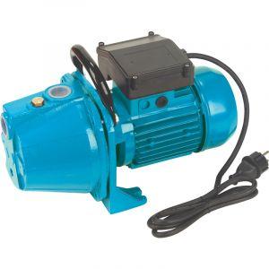 Pompe d'arrosage 600W 3600L/h