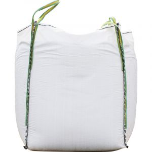 Big bag 90x90x110cm - 1.500kg
