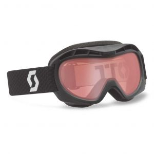Masque De Ski Masque Junior Voltage Otg 1 Noir - Femme, Homme