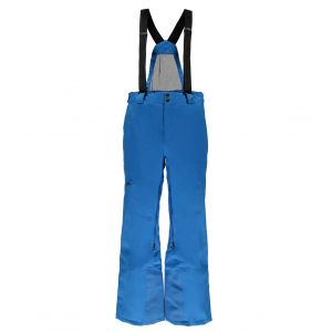 Pantalon Ski Homme M Dare Tailored - French Blue Bleu - Homme