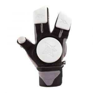 Gants Slide Gloves - Noir - Femme, Homme