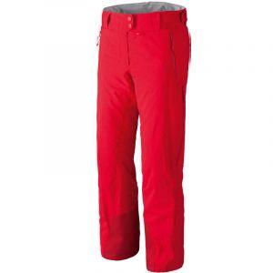 Pantalon Ski Femme W Treeline 2L Pant - Femme