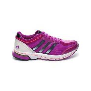 Chaussures Running - Femme Adizero Boston 3 - Femme
