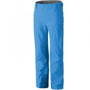 Pantalon Ski Homme Treeline 2L Pant - Homme