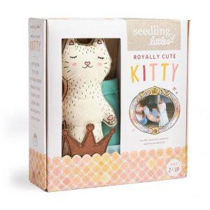 Kitty royale - Seedling littles