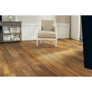 parquet 15 mm comparer 329 offres. Black Bedroom Furniture Sets. Home Design Ideas
