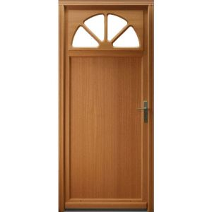 porte bois exterieur 90 cm comparer 607 offres. Black Bedroom Furniture Sets. Home Design Ideas