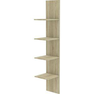 colonne d angle comparer 239 offres. Black Bedroom Furniture Sets. Home Design Ideas