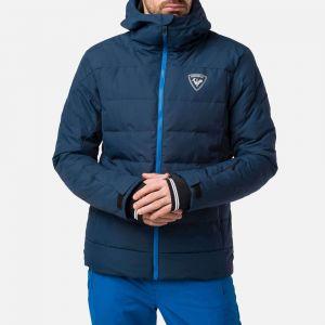 Veste de ski Rapide Homme BLEU - Taille 4XL - Homme