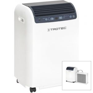 Climatiseur Split Trotec PAC 4600 Mobile