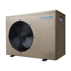 Pompe à Chaleur Comfortline Inverter BWT 5kw pour Piscine 12 à 25 m3