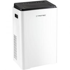 Climatiseur Mobile Trotec PAC 3900X monobloc