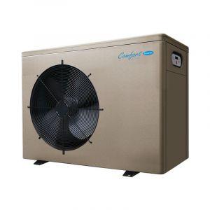 Pompe à Chaleur Comfortline Inverter BWT 6kw pour Piscine 14 à 28 m3