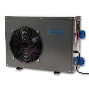 Pompe à Chaleur Azuro BP-120WS PoolMarina 12kW-6m3h