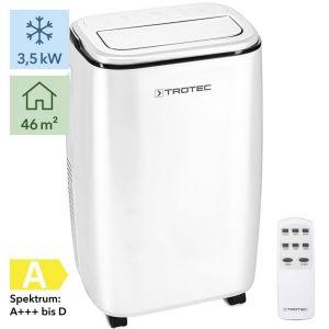 Climatiseur Mobile Trotec PAC 3500 Monobloc
