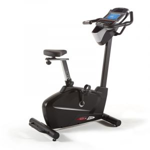 Vélo d'appartement Sole Fitness B74