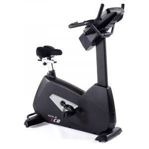 Vélo d'appartement Sole Fitness LCB