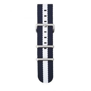 Bracelet Femme, homme NATO