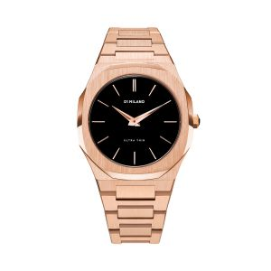 Montre  ULTRA THIN