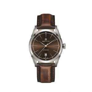 Montre Homme SPIRIT OF LIBERTY