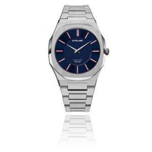 Montre Homme ULTRA THIN