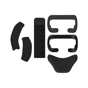 HTC VIVE Pro Kit Coussin de Casque