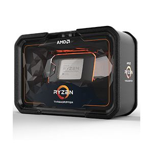 AMD Ryzen ThreadRipper 2990WX - 3GHz/64Mo/TR4/Tray