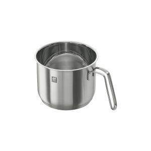 ZWILLING Pot à lait, 1,6 l