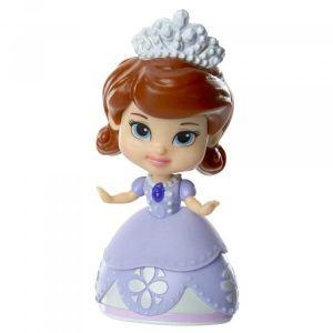 Mini figurines Sofia Disney 7Cm