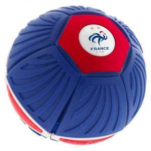 Phlat Ball Classic - FFF Euro 2020