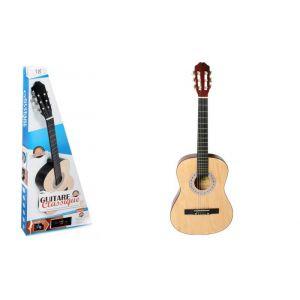 Guitare seche 99cm