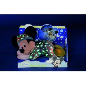 Mickey phosphorescent - 30 cm