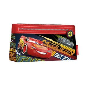 Trousse plate - Cars 3