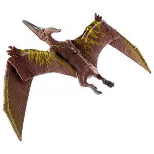 Figurine Sonore Jurassic World - Ptéranodon