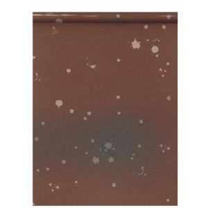 Papier rocher - 2m