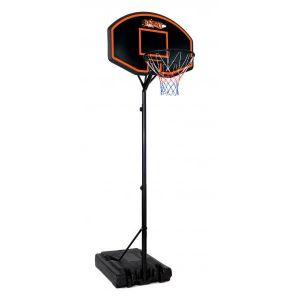 Panneau de Basket 2m60