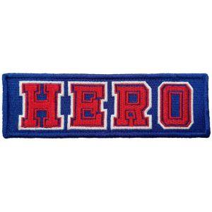 Patch hero
